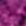 gemustert-lila