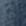 blau 0838B