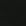 schwarz-bunt