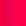 pinkrot