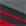 rot-grau-schwarz