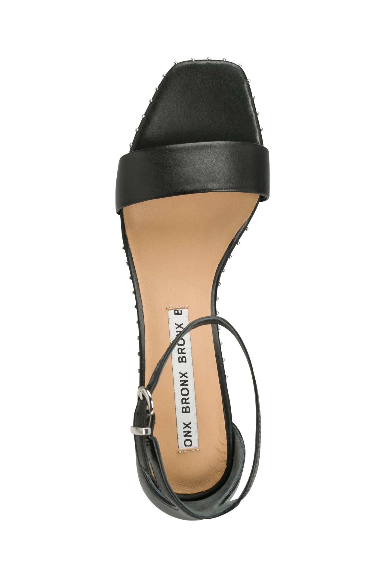 Sandaletten Salvea - BRONX » günstig online kaufen