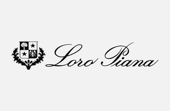 Loro Piana Outlet Logo