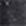 dunkelblau BG36N