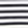 gestreift-dunkelblau