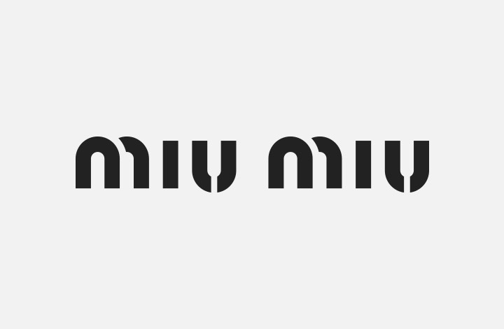 Miu Miu Outlet Logo