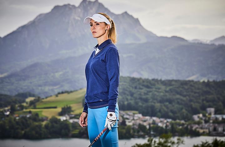 Kjus Outlet Golferin