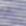 lila-grau