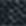 dunkelblau-braun