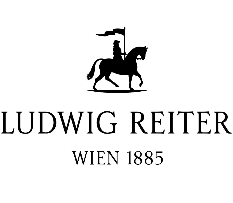 ludwig-reiter