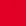 rot-grau
